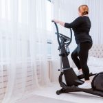 Best quiet ellipticals for apartment living.