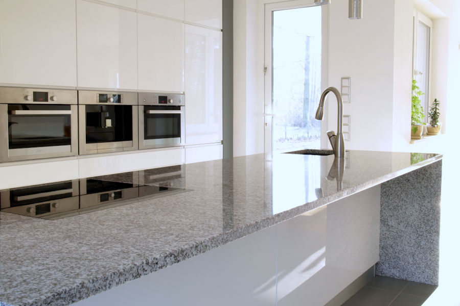 Best Protective Top Coat For Painted Countertops House Trick