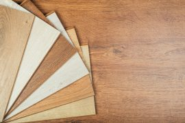 Differences that set Formica apart from the rest of the laminates available in the market today.