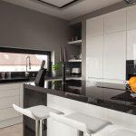 Advantages of epoxy countertops.
