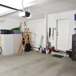 Garage conversion: Does it really add value?