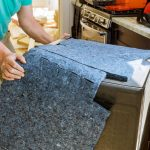 A list of the best dishwasher insulation blankets.